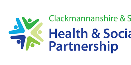 Clackmannanshire and Stirling Health and Social Care Forum tickets