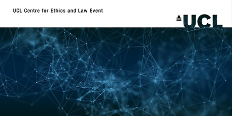 Book Launch: The Routledge Handbook of Financial Technology and the Law tickets