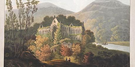 Wye Write Walk - following in Wordsworth's Footsteps tickets