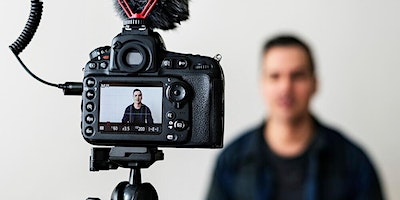 How to Capture Client Testimonials and Other Videos