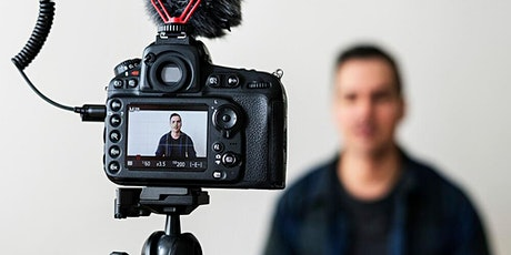 How to Capture Client Testimonials and Other Videos tickets