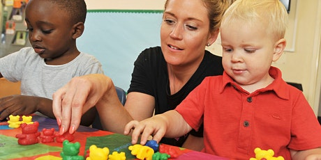 Core Awareness in Safeguarding Children & YP for Leicester; Lshire &Rutland tickets
