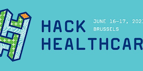 Hack Healthcare billets