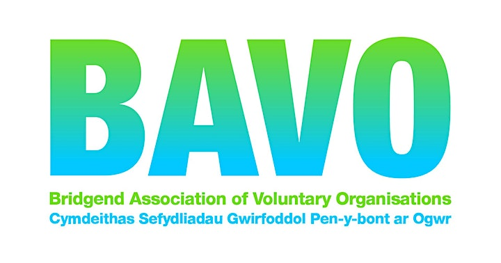 A basic introduction to recruiting, selecting and managing volunteers image
