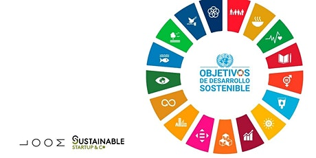 Diálogo: Certificaciones para un mundo mejor ingressos