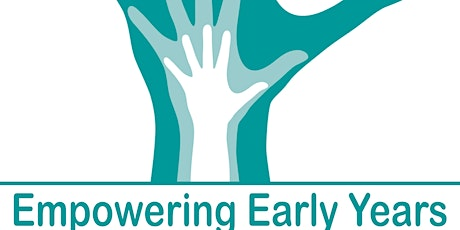 EEY CPD: Enabling challenge/risk to support executive  functioning  skills tickets