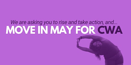 Rise and Take Action: Yogathon Fundraiser tickets