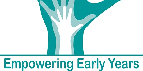 EEY CPD ONLINE: Enabling SCHEMA & the Characteristics of Effective Learning tickets
