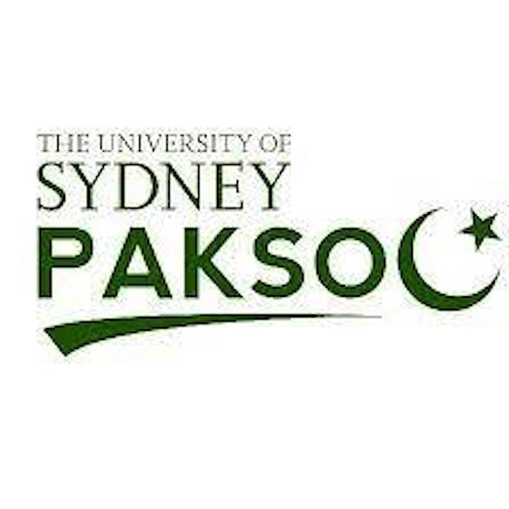 USYDPAKSOC STUDENT IFTAAR image