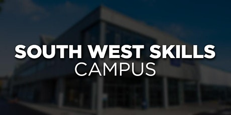South West Skills Open Evening 30th June tickets