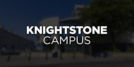 Knightstone Open Evening 30th June tickets