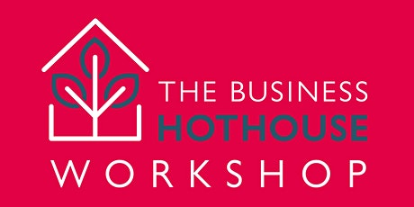 How to Start a Start-up: pre-start & early-stage businesses tickets
