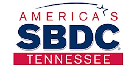 TSBDC: PPP Loan Forgiveness Update tickets