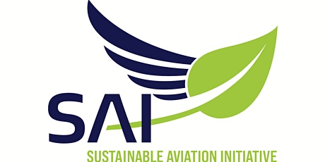 7th Webinar on Sustainable Aviation tickets