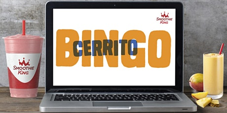 Free Virtual Bingo tickets