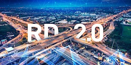 Webinar: Redispatch 2.0 - Was bedeutet das für Anlagenbesitzer? Tickets