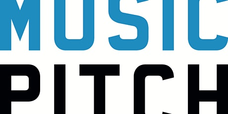 Music Pitch Webinar - Costings, Cash overviews tickets
