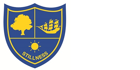 Stillness Junior School Open Day tickets