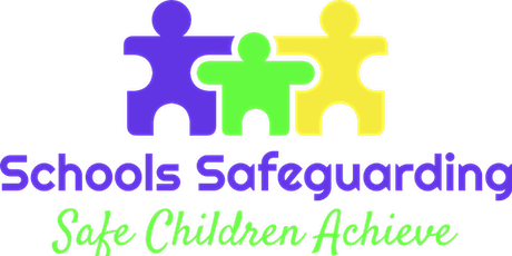 Education Safer Recruitment - Interactive Training tickets