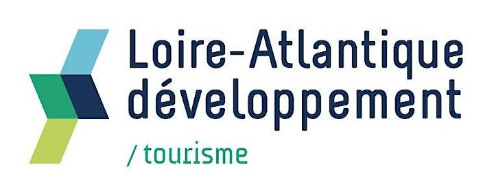 Image pour Webinaires Tourisme: Spécial reprise d'activité–CHR/Hôtellerie de plein air
