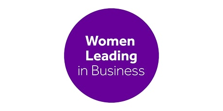Women Leading in Business - WLiB biglietti