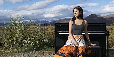 Miki Sawada - Gather Hear Tour tickets