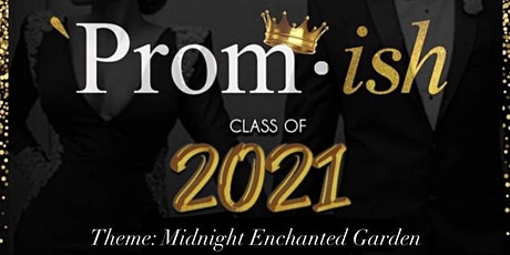 Delaware Senior Prom Class of 2021 tickets