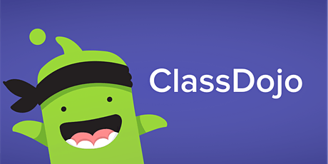Uso y manejo de ClassDojo para la educación a distancia entradas