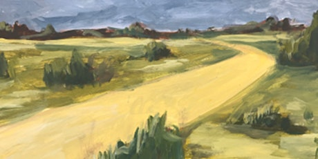 """Learn to Draw and Paint"" Beginners' Art Classes ... Landscapes tickets"