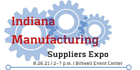 Indiana Manufacturing Suppliers Night tickets