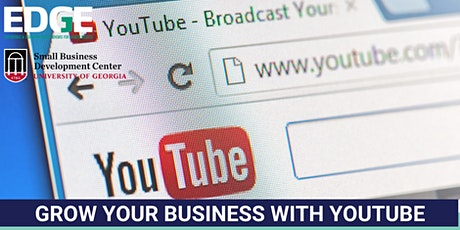 How to Grow Your Business with YouTube tickets