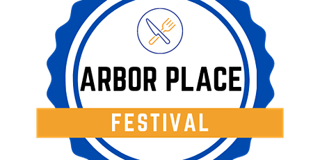 Arbor Place Festival tickets