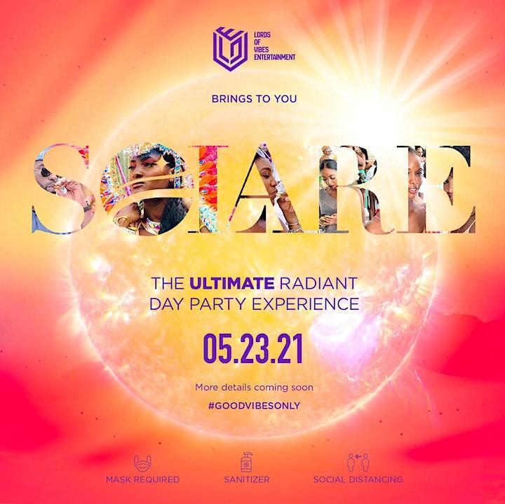 Solare 2021 image
