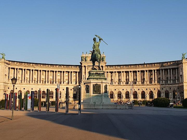 Online-Führung: die historische Altstadt Wiens und ihre Geschichten: Bild
