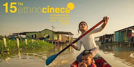 ethnocineca - Int. Documentary Film Festival Vienna Online Edition tickets