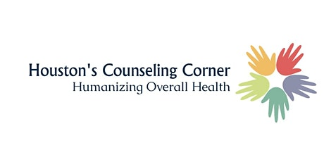 Houston's Counseling Corner Presents: I'm Every Woman tickets