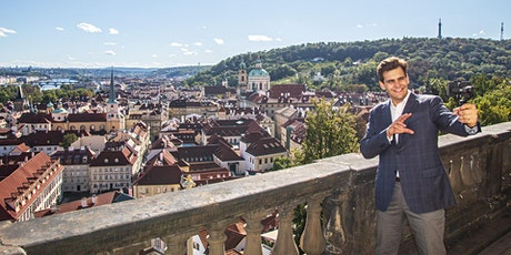 Private Tour of Lobkowicz Palace in the Prague Castle (PM Tour) tickets