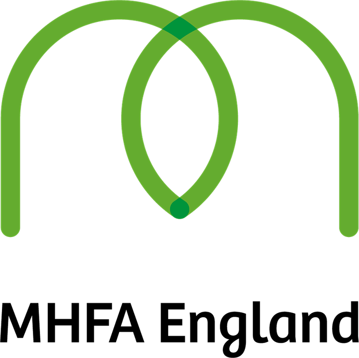 Mental Health First Aid Course (MHFA) 2 image