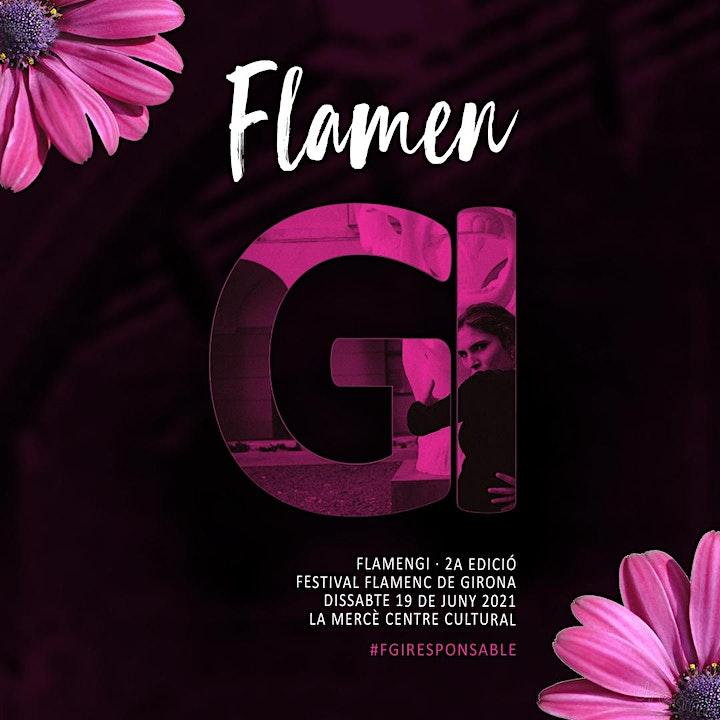 Imagen de FlamenGi Primavera 2021