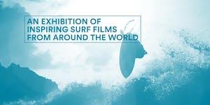I AM SURF Film Festival 6 juni 2015