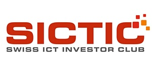 SICTIC Investor Day Lausanne