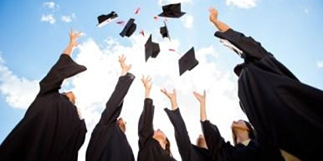 Career Webinar: Tips For College Students on Landing a Job or Internship tickets