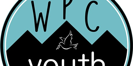 WPC Youth ALL AGES Gathering tickets