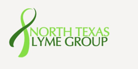 North Texas Lyme Group Announcement : Lyme Doctor Speaker Meetings tickets