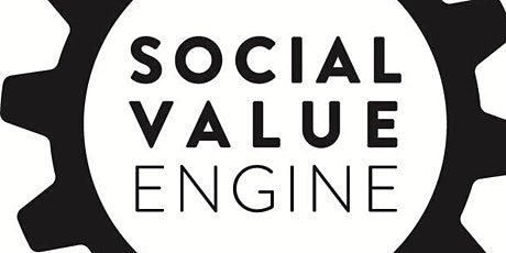 Social Value Engine Demonstration tickets