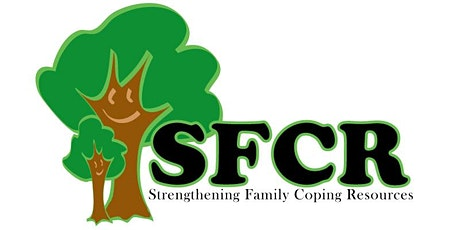 Strengthening Family Coping Resources (SFCR) 1-Day Virtual Training tickets