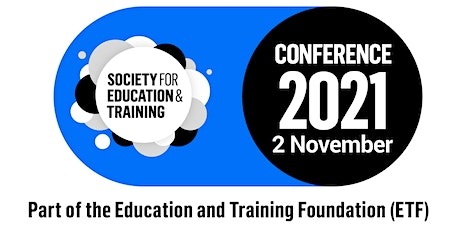 SET Conference 2021 tickets