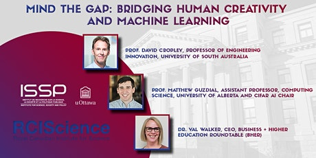 Mind the Gap: Bridging Human Creativity and Machine Learning tickets