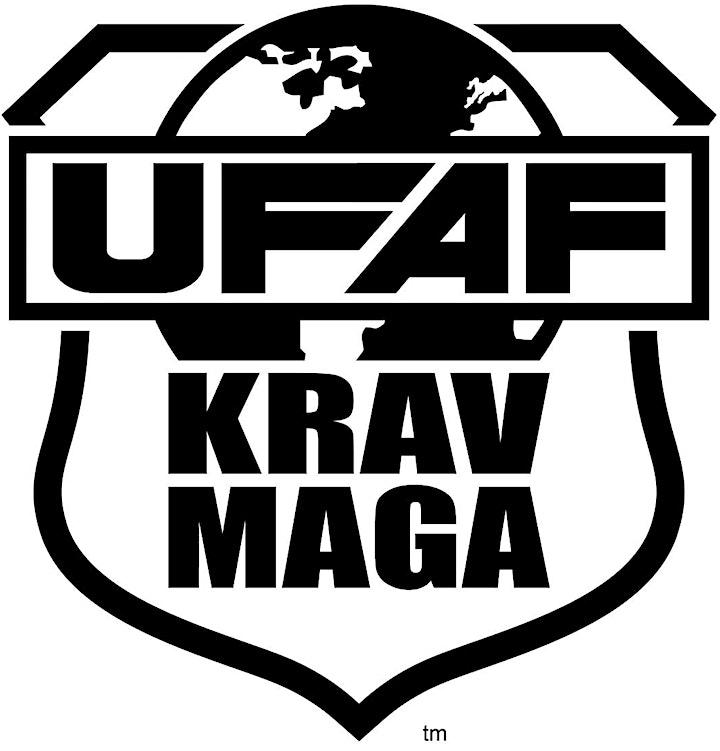 UFAF KRAV MAGA (TEXAS, USA) INSTRUCTOR CERTIFICATION & WORKSHOP image