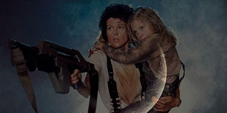 ALIENS (1986)  (Tue May 25 - 7:30pm) tickets